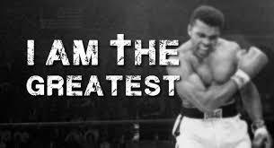 Muhammad Ali 2
