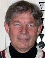 Kauffman 2003
